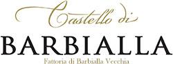 Castello di Barbialla